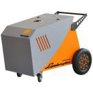 Autosteamer.eu Steamer_f_3 Fortador Pro Stoomreiniger Diesel